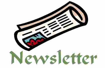 Troy Hill Citizens September  2015 Newsletter