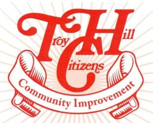 Troy Hill Citizens